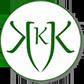 milk-logo-2