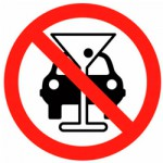stop-alko-voditel